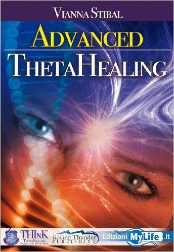 thetahealing_vianna_stibal_advanced