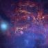 hermandadblanca org universo 300×300.png - Meredith Murphy ~ Regresando a la totalidad - hermandadblanca.org