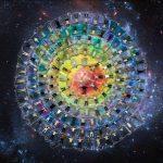 hermandadblanca org 20151118 world peace paz unidad espiraljpg 297×300.jpg - Mensaje de los guías: Logrando la paz mundial - hermandadblanca.org