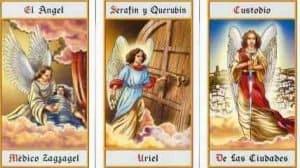 Arcángel Uriel ~ Acerca de los Universos Paralelos ~ Concejo Lemuriano de la Luz