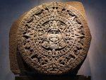 hermandadblanca org ar 120329349 620×465.jpg - Conoce más sobre el calendario maya nahual - hermandadblanca.org