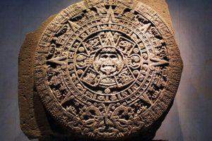 Conoce más sobre el calendario maya nahual