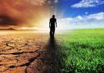 """hermandadblanca org clima de cambio 300×211.jpg - """"En respuesta al clima del cambio"""" por Maryann Rada - hermandadblanca.org"""