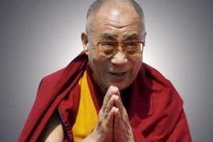 Libros espirituales – Adiestrar La Mente, Dalai Lama
