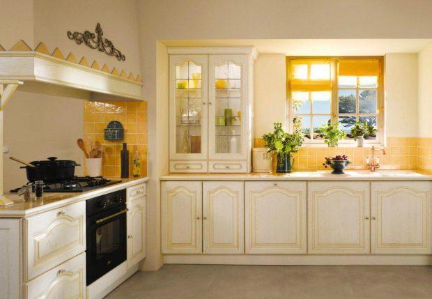 7 consejos para decorar la cocina seg n el feng shui for Como decorar una habitacion segun el feng shui