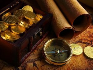 Atrae m s dinero a tu billetera con estos tips de feng shui - Feng shui para el dinero ...