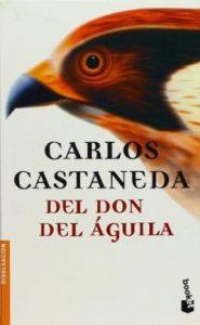 El Don de Aguila Libros Espirituales