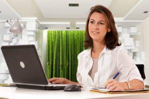 Aprende cómo atraer buenas energias en tu lugar de trabajo