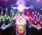 hermandadblanca org la energia del universo e1448226554552 300×247.jpg - Alimentación Espiritual - La Energía del Universo - hermandadblanca.org