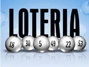 Interpretación de sueños, ganar la loteria
