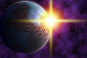 La Consciencia Pleyadiana: Sanación del Vacío Interno, canalizada por Natalie Glasson
