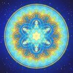 hermandadblanca org mandalas para la prosperidad econamica 2 300×300.jpg - El uso de Mandalas para la Prosperidad Económica - hermandadblanca.org
