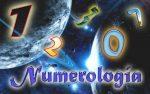hermandadblanca org numerologia 620×388.jpg - Descubre el importante significado de la numerología en tu vida - hermandadblanca.org