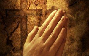 Padrenuestro oración del perdon