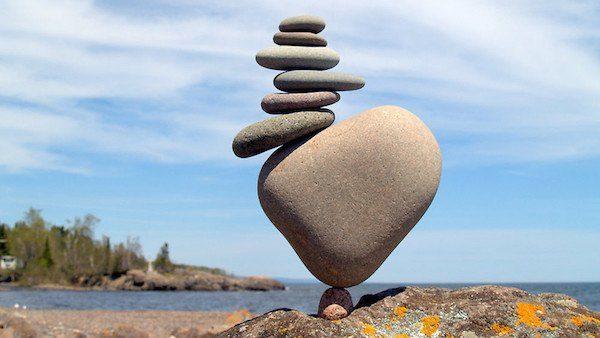 Qué-es-la-meditación-equilibrio