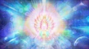 Mensaje canalizado por Astraea y Amora – Aspectos femeninos de los Elohim del tercer y cuarto rayos de la divinidad