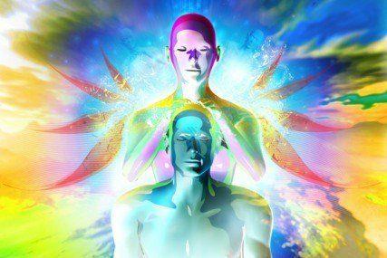 Reiki a Distancia nuestra energía pura a los demás