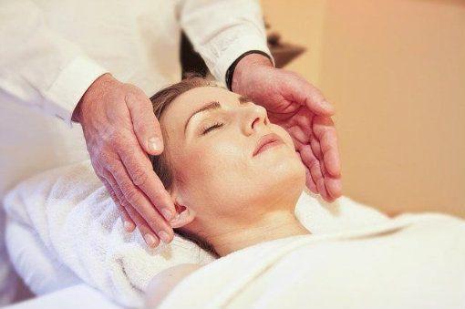 Reiki cancer una sanación a tu alcance