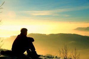 Viajes espirituales, retiros para el alma