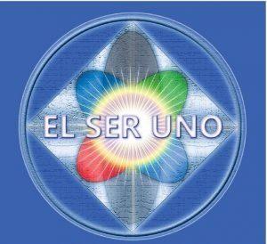 hermandadblanca org ser uno 300×274.jpg - Las 7 especies. Diversidad del Ser Uno - hermandadblanca.org