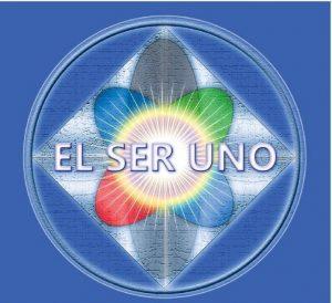 Ser Uno