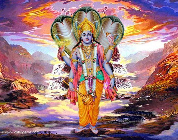 Significado-de-Narayana-mundo-místico