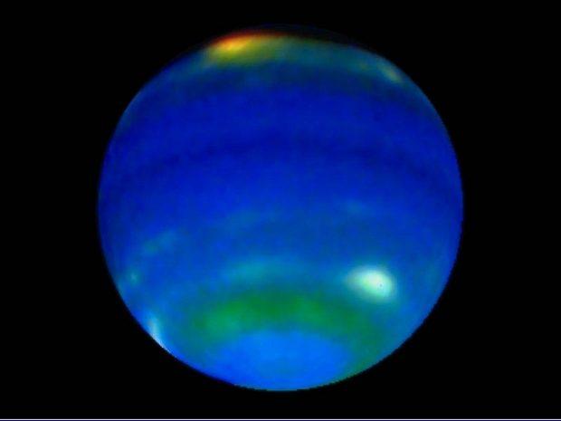 Significado del 77 Neptuno