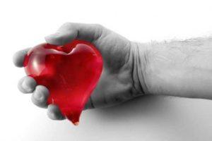 Terapias alternativas, sanar heridas emocionales