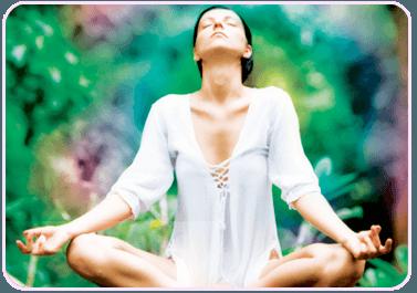 Terapias alternativas para sanar el alma y cuerpo