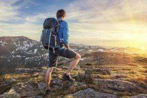 5 Viajes espirituales que no te puedes perder de hacer
