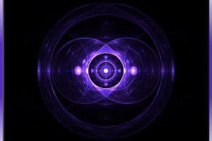 Geometría sagrada, la Vesica Piscis