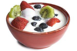 hermandadblanca_org_yogurt-600x400