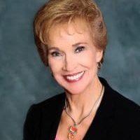 Liberando nuestro ego humano basado en el temor – Patricia Cota Robles
