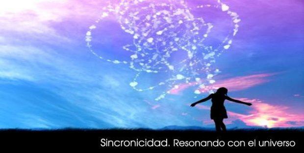 banner-articulo-sincronicidad
