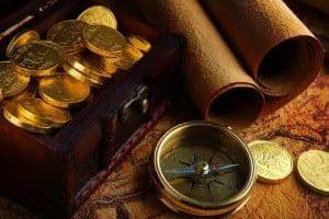 ¿Conoces los decretos metafísicos poderosos para el dinero?