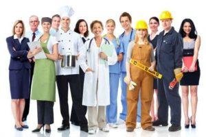 12 Decretos para el Trabajo Perfecto