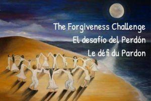 Transforma tu vida con la Oración del Perdón