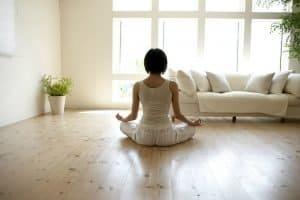 Desarrollo Interior – Los 3 mejores lugares para Meditar