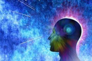 Diccionario de los sueños e interpretación del mensaje