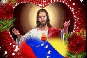 Omar Ta Satt: Servicio para Venezuela