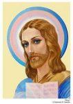 """hermandadblanca org jesus 1 212×300.jpg - Maestro Jesús: """"Sólo amando es como nos fundimos con el UNO"""" a través de Solange Marín - hermandadblanca.org"""