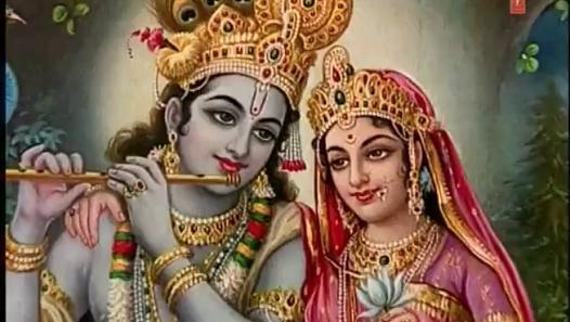 Música Gandharva Veda
