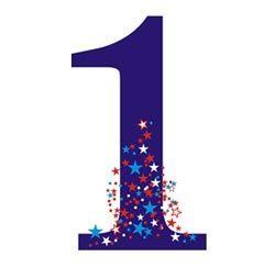 Significado del número 1 en la numerología del nombre