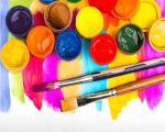 hermandadblanca org psicologaa del color 300×240.png - ¿Ya conoces la psicología del color según la percepción del ser humano? - hermandadblanca.org