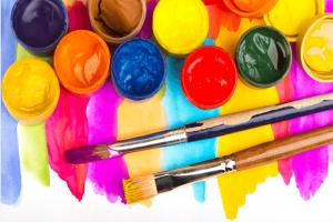 ¿Ya conoces la psicología del color según la percepción del ser humano?