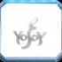 talisman_yosoyencaja