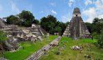 hermandadblanca org tikal maya 620×358.jpg - 10 cosas que no sabías sobre las civilizaciones antiguas y los Mayas - hermandadblanca.org