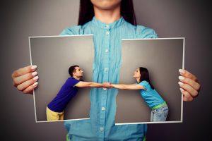 vamos-amor-separacion-Relaciones-adictivas