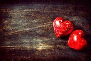 El amor, Vital para nuestro Bienestar por  María Damiani