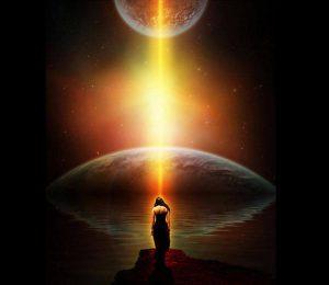 La voz de la consciencia